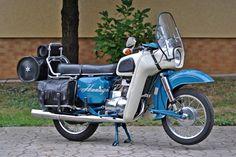 MZ ES 250/2 Trophy restauriert, Sammlerstück, in Auto & Motorrad: Fahrzeuge, Motorräder, Old- & Youngtimer | eBay!