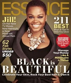 Jill Scott  essence-magazine-october-2012