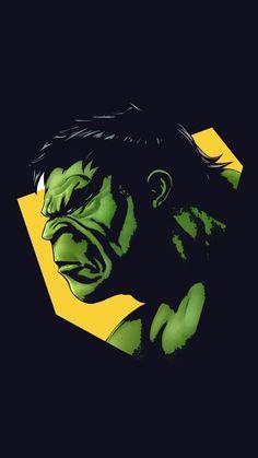 Hulk Marvel, Marvel Art, Marvel Heroes, Hulk Sketch, Comic Book Tattoo, Avengers Drawings, Panda Drawing, Super Mario Art, Mundo Marvel