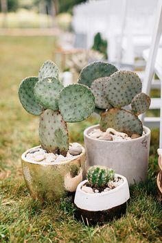 Portfolio — Shannon Wellington Boho Bride, Boho Wedding, Floral Wedding, Wedding Day, Wedding Trends, Wedding Designs, Wedding Ceremony Decorations, Decor Wedding, Easy House Plants