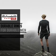 Over 10 000 Men Have Chosen Unbreakable Man For Their Wedding Ring. Tungsten Mens Rings, Tungsten Wedding Rings, Groomsmen, Wedding Planning, Fashion Accessories, Rings For Men, Bridesmaid, Shopping, Maid Of Honour