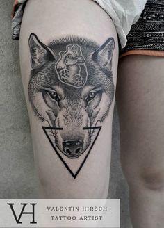Valentin Hirsch Tattoo-Tattoo-Ink-InkObserver-Surrealism-Blackwork-Dotwork-Berlin-Germany 4