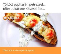 Baked Potato, Potatoes, Keto, Baking, Ethnic Recipes, Invite, Food, Potato, Bakken