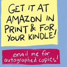 New Book! #checkitout #kidsbook #childrensbooks #art #selfpublish #draw #reading #read #kindle #kindlebook #selfpromotion #drawing #illustration #illustrator #doodle #book