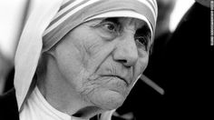 Mother Teresa to become a saint - CNN.com