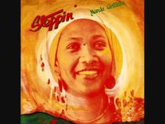 Marcia Griffiths - Steppin' Out a Babylon Jamaica Music, Jamaica Reggae, Family First, First Love, Marcia Griffiths, Nesta Marley, The Wailers, Reggae Music, Bob Marley