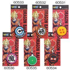Cinemacollection | Rakuten Global Market: Dragon Ball Kai / key ring • Keychain ☆ kamio Japan (Akira Toriyama) cool nice and animated character toy store ☆ ◆ all point 10 x 12 / 23 morning until 9 a.m.