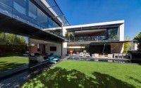 006-dalias-house-grupo-arquitectura