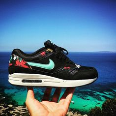 the latest e4771 c199b  airmaxclub by  highlifesneakers Air Max Sneakers, Sneakers Nike, Nike Air  Max,