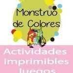 Correo - mcgorrizg@educa.aragon.es
