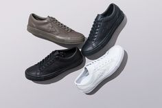 "<a href=""https://www.gq.com/story/converse-one-star-engineered-garments"">Converse One Star x Engineered Garments</a>"