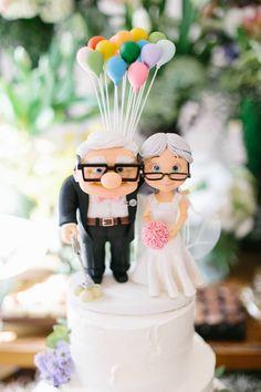Casamento Civil Niina Secrets, Decoração, Casinha, Intimista, Convidados. Rústico, Up Altas Aventuras. @somosfratelli @duoborgatto