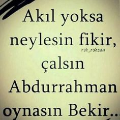 ✔😂😂 – Aslı Günaydın – - Bestworld Tutorial and Ideas Qoutes, Funny Quotes, Weird Dreams, Meaningful Words, Beautiful Words, Cool Words, Slogan, Karma, Cool Designs