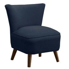 Modern Chairs - Contemporary Accent Chairs and Seating