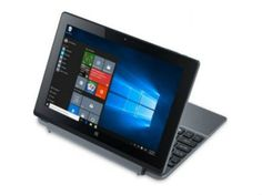 ACER One 10 S1002-15XR NT.G53SI.001 QCore +Get Flat 2.4% CashBack https://www.gopaisa.com/shopclues-discounts-coupons-codes-offers