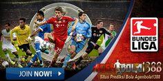 Prediksi Hertha Berlin vs Bayern Munchen 18 Februari 2017 | Hertha Berlin v Bayern Munchen | Skor Prediksi Hertha Berlin vs http://prediksibola1388.com/prediksi-hertha-berlin-vs-bayern-munchen-18-februari-2017/