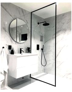 Bathroom Idea - 312296624100179060 Check out this Bathroom Idea for your projects