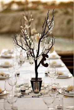 Matrimonio Invernale - Sposarsi