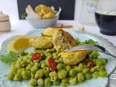 Yummy Recipes, Yummy Food, Vegetables, Tasty Food Recipes, Delicious Food, Vegetable Recipes, Veggies