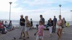 Turystyka, wycieczki po Polsce - korfant72 - YouTube