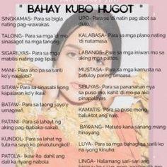 New Funny Jokes To Tell Your Boyfriend Lol Humor Ideas Tagalog Quotes Patama, Tagalog Quotes Hugot Funny, Memes Tagalog, Memes Pinoy, Filipino Quotes, Pinoy Quotes, Tagalog Love Quotes, Sad Quotes, Filipino Humor