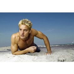 Nieuwe Veiling Begonnen JUSTIN HARTLEY 8x12inches/20x30cm HIGH GLOSSY EXCELLENT QUALITY PHOTO 3,25€ http://be.ebid.net/for-sale/justin-hartley-8x12inches-20x30cm-high-glossy-excellent-quality-photo-141233725.htm