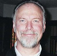 Marvin Heemeyer, American Hero. Don't let government and corporate buddies tread on you!