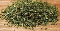 Избавься от воспаления, анемии, диабета, гастрита и более 25 болезней! Просто пей чай с одной из самых мощных трав!