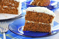 Old-Fashioned Tomato Soup Cake With Brown Sugar Frosting and more recipes