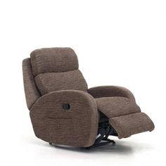 Excellent 8 Beste Afbeeldingen Van La Z Boy Afbeeldingen Andrewgaddart Wooden Chair Designs For Living Room Andrewgaddartcom