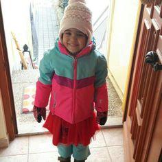 The North Face, Rain Jacket, Windbreaker, Jackets, Fashion, Down Jackets, Moda, La Mode, Jacket