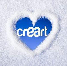 creart  design heart Heart, Design, Profile, Hearts