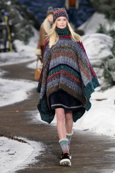 Tommy Hilfiger Fall 2014 Runway C/O wireimage Fall Fashion Trends, Fall Trends, Autumn Fashion, Fashion 2014, Fall Outfits, Casual Outfits, Fashion Outfits, Tommy Hilfiger Fashion, 2014 Trends