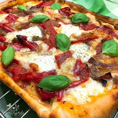 Diabetes Mellitus, Quiches, Vegetable Pizza, Carne, Vegetables, Food, Wings, Recipes With Vegetables, Beverage