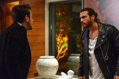 """Can Divit : """"Erkenci Kus""""/Early Bird - Can & Emre Divit, Oct 1998 : """"Invisible Fracture"""" Love Me More, Love You Very Much, Growing Apart, English Story, Singing Happy Birthday, How To Speak French, I Miss Him, Daydream, Mom And Dad"""