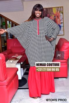 African Fashion Skirts, African Dress, Couture, Smart Casual, Ladies Dress Design, Hijab Fashion, Chiffon, Cotton, Clothes