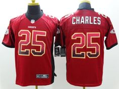 97 Best Kansas City Chiefs Jerseys Cheap Sale images | Chiefs game  free shipping