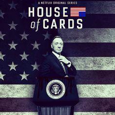 London Film Premieres - Watch house of cards season 3