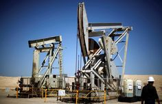 UNITED STATES (OBSERVATORY) – Oil prices fell on Friday, but Brent crude posted a sixth consecutive week of gains, buoyed by a sharp drop in Venezuela's output, strong global demand and… Oil Quote, Drama, Nuclear Deal, Crude Oil, House Of Representatives, New World Order, Oil And Gas, Rebounding, Utility Pole