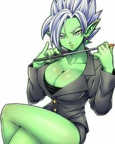 seeing as how I'll haft to start over now that I had to make a new account. I'll haft to do some new Yandere stories. Goku Y Black, Dbz, Akira, Female Broly, Merged Zamasu, Marvel, Dragon Ball Gt, Best Husband, Second World