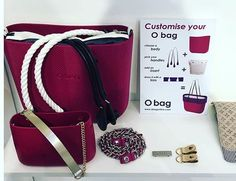 O Bag, Clock, Purses, Totes, Watch, Handbags, Clocks, Purse, Bags