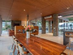 Lakeside home in Queenstown, New Zealand 10