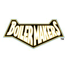 purdue logos | purdue university boilermakers 74 logo logos brand design Logo Branding, Logos, Purdue University, Boiler, Brand Design, Chevrolet Logo, Logo, Branding Design
