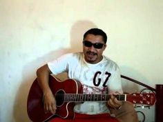 Amor Off Line   Cantor e Compositor  Julio Cesar Barbalho
