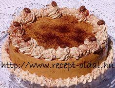 Mousse, Tiramisu, Fondant, Tart, Candy, Ethnic Recipes, Food, Pie, Essen