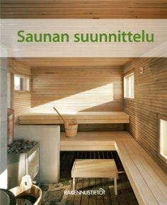 Finnish Sauna – Design and Construction Finland Diy Sauna, Basement Sauna, Sauna Room, Saunas, Building A Sauna, Sauna Design, Sauna House, Finnish Sauna, Outdoor Sauna