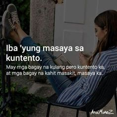 Hugot in life😔 Funny Hugot Lines, Hugot Lines Tagalog Funny, Tagalog Quotes Hugot Funny, Memes Tagalog, Filipino Quotes, Pinoy Quotes, Tagalog Love Quotes, Happy Love Quotes, Life Quotes To Live By