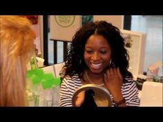 Check out my experience at the newest store to open in the King of Prussia Mall, The Body Shop Pulse Boutique! I had such a great time learning about the brand, the products and how what we use affects us everyday!     Music: Bittersweet Symphony by The Verve    Please Rate, Comment, and Subscribe! We would love to hear from you!