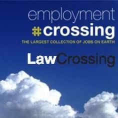 Hello all in-house #litigationattorneys in #Houston, if you are looking for an in-house job change then please visit here – http://www.lawcrossing.com/jobs/pa-litigation-ft-In-House-jt-attorney-l-Houston-TX-jobs.html