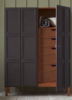 Armoire marie last meubles dressing chambre 10 for Optimiser rangement chambre